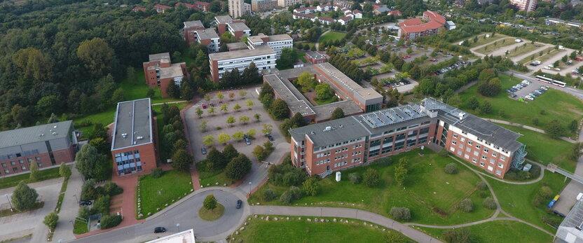 Germaniya: Europa-Universität Flensburg - bakalavr bosqichi kurslaridan birida ingliz tili orqali bepul o'qish