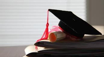 Студентам какого курса предоставляется государственная стипендия Президента? Порядок получения президентской стипендии