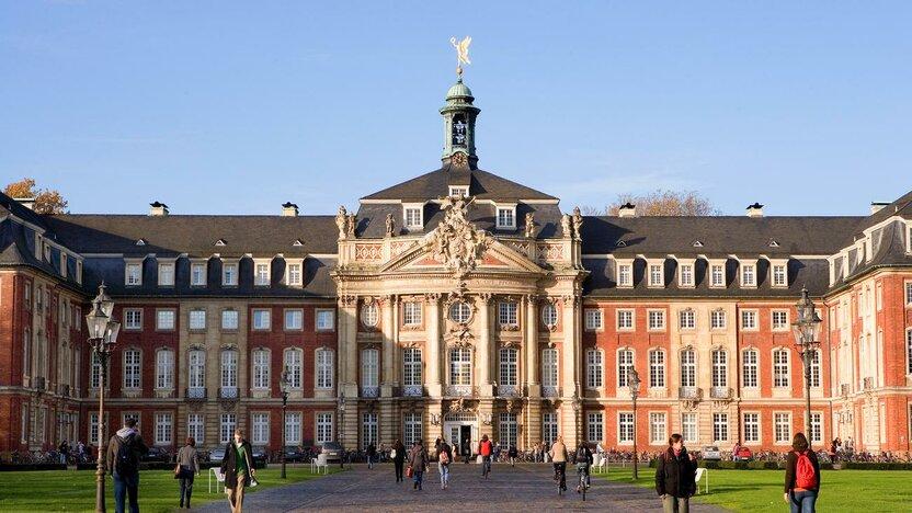 Germaniya: University of Münster - bakalavr bosqichi kurslaridan birida ingliz tili orqali bepul o'qish