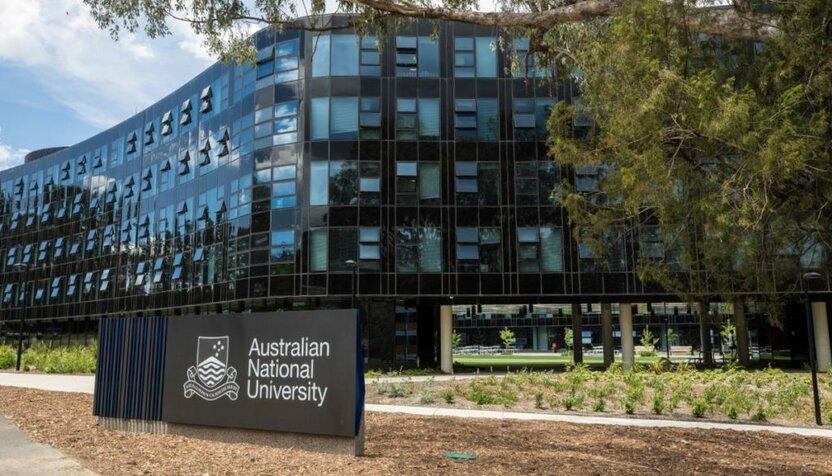 Австралия: грант в размере 18 750 долларов США на обучение в университете ANU