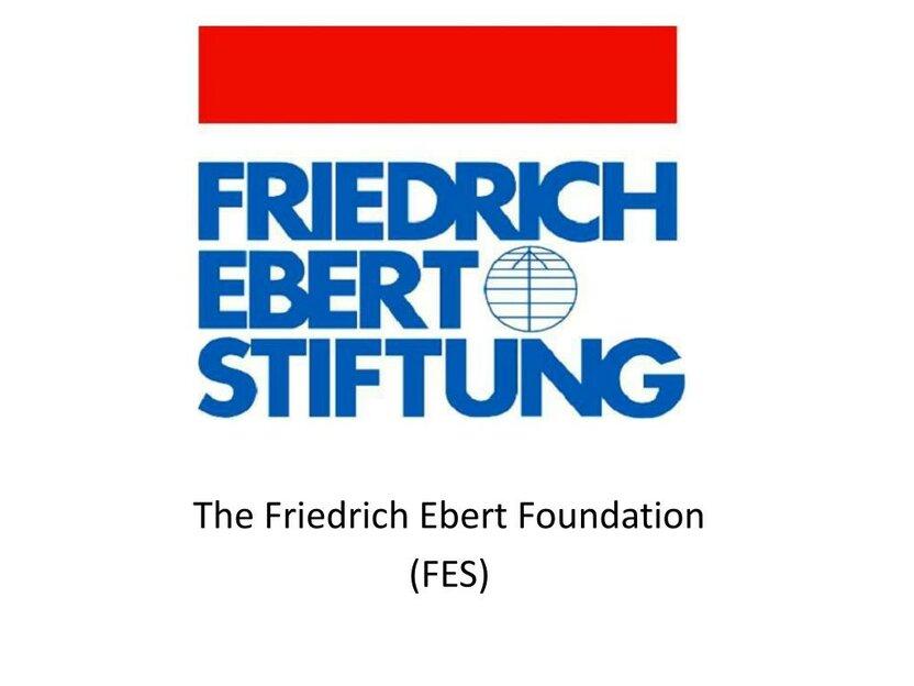 Germaniya: 850 yevro oylik stipendiya va tibbiy sug'urta