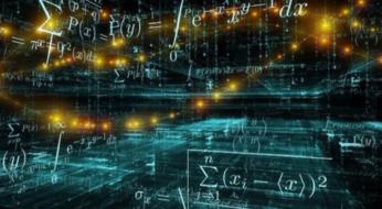 На какие направления можно подать документы, готовясь по математике и физике?