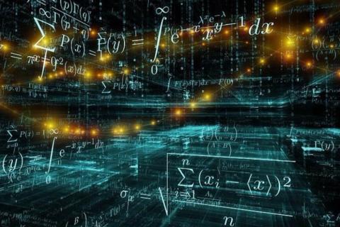Matematika va fizika fanlaridan tayyorlanib qanday yo'nalishlarga hujjat topshirish mumkin?