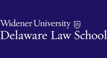 Стипендия для международных лидеров: бесплатное обучение в США в области права