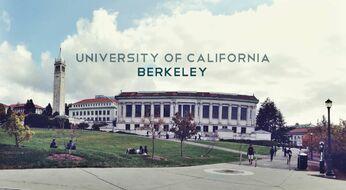 Kaliforniya Universiteti, Berkeley tomonidan Ingliz tilida biznes va akademik insholar yozish bo'yicha bepul onlayn kurs