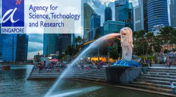 (SINGA) Scholarships 2022-2023:  100% грант на докторантуру и исследования в Сингапуре (PhD)