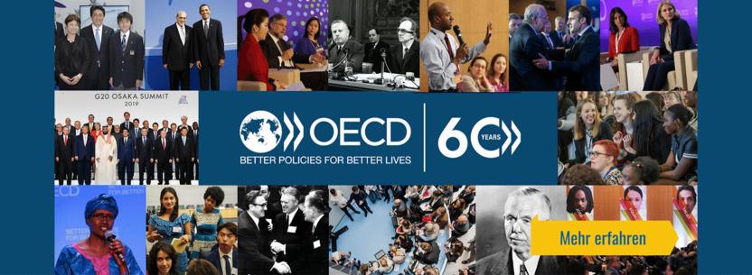 OECD Internship Programme (France):Barcha Talabalar Uchun Fransiya  Xalqaro tashkilotida amaliyot dasturi hamda 700 yevro miqdorda oylik stipendiya!!!