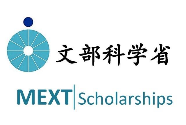 Yaponiya: magistrantlar va aspirantlar uchun MEXT stipendiyasi