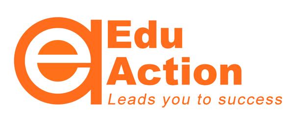 Edu-Action tomonidan bepul 1 oylik  kurslar