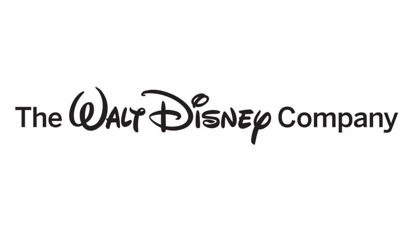Disney : Angliyada Disneyda 1 yillik amaliyot o'tash hamda ishlash imkoniyati