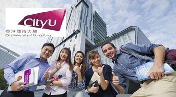 University of Hong Kong (Fully funded Scholarship) tomonidan (BA)bakalavriat bosqichi uchun 100% grant dasturi