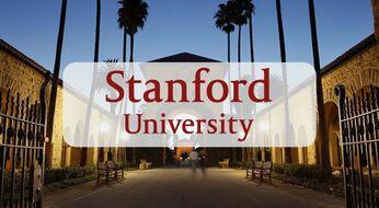 Stanford University Scholarships : Dunyoning top 2-o'rnida turuvchi univeristetda to'liq grant asosida o'qish