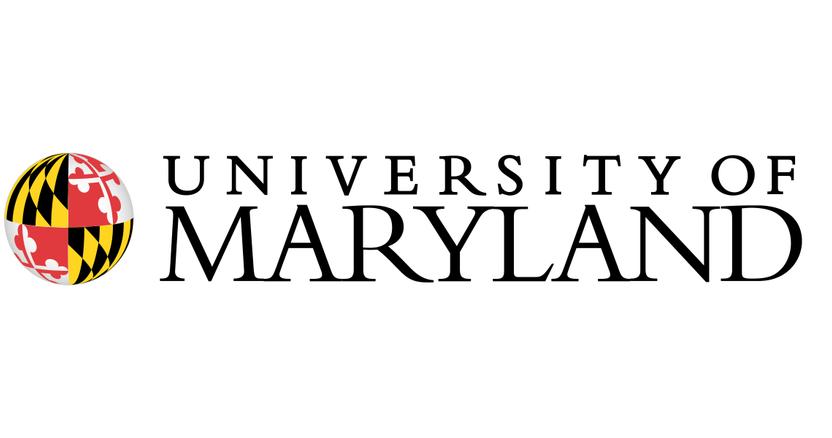 University of Maryland: Biznes boshqaruvi yo'nalishida 5 haftalik bepul onlayn kurs