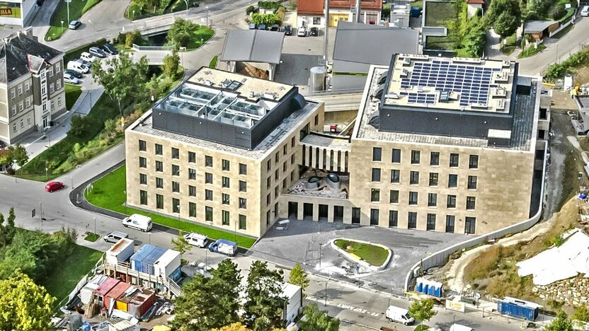 Scientific Internships (Austria): Barcha (BA) Bakalavriat, (MA) magistratura bosqichi talabalari hamda bitiruvchilari uchun Avstriyada haq to'lanadigan amaliyot dasturi