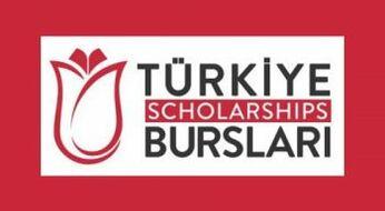 Turkiyada Grant asosida tahsil oling! (bakavriat, magistratura, aspirantura)