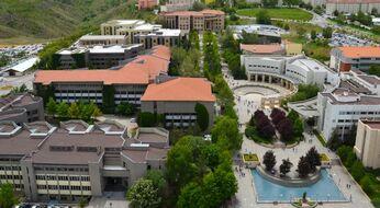 Bilkent University Scholarships 2021: грантовая программа, которая полностью покрывает расходы на обучение и проживание для студентов всех уровней
