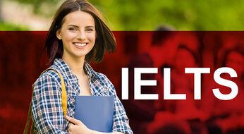 Утвержден Административный регламент возмещения расходов лицам, получившим высокие баллы на IELTS и других международных экзаменах