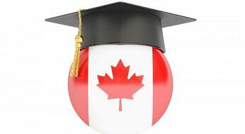 Kanada davlatining eng nufuzli 5 ta universiteti