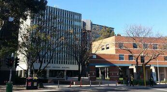 Avstraliyaning Monash University iste'dodli xalqaro talabalarga stipendiyalar taqdim etadi