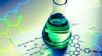 На какие направления можно подать документы, готовясь по химии и математике?