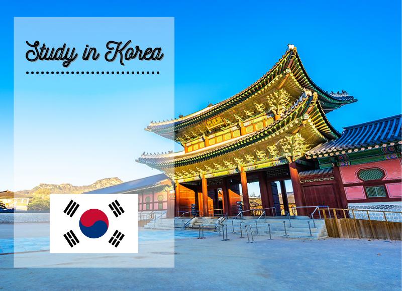 Global Korea scholarship: Janubiy Koreyada bakalavr bosqichini o'qish uchun to'liq moliyalashtiriluvchi grant dasturi