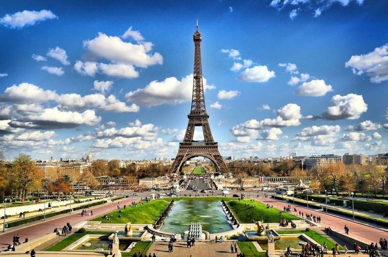 Fransiyada bakalavr va magistratura  kursida o'qish uchun Emile Boutmy stipendiyasi