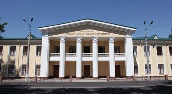 Yuridik universiteti magistraturasiga o'qishga kirish uchun qanday hujjatlar topshiriladi?