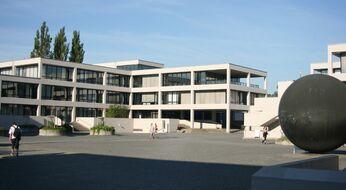 Германия: Регенсбургский университет-бесплатное обучение на курсах магистратуры по английскому языку