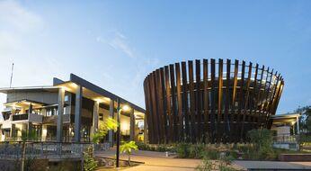 Avstraliya: Charles Darwin universiteti tomonidan bakalavr va magistratura kurslari uchun 7500$ lik grant dasturi