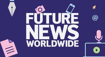 Future News Worldwide 2021: Talabarlar uchun bepul onlayn konferensiya
