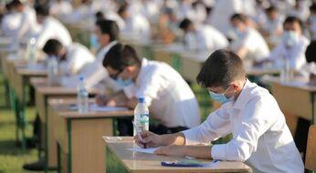 Когда пройдут экзамены для перевода вуза? Узнайте самую важную информацию. Трансфер - 2021 г.