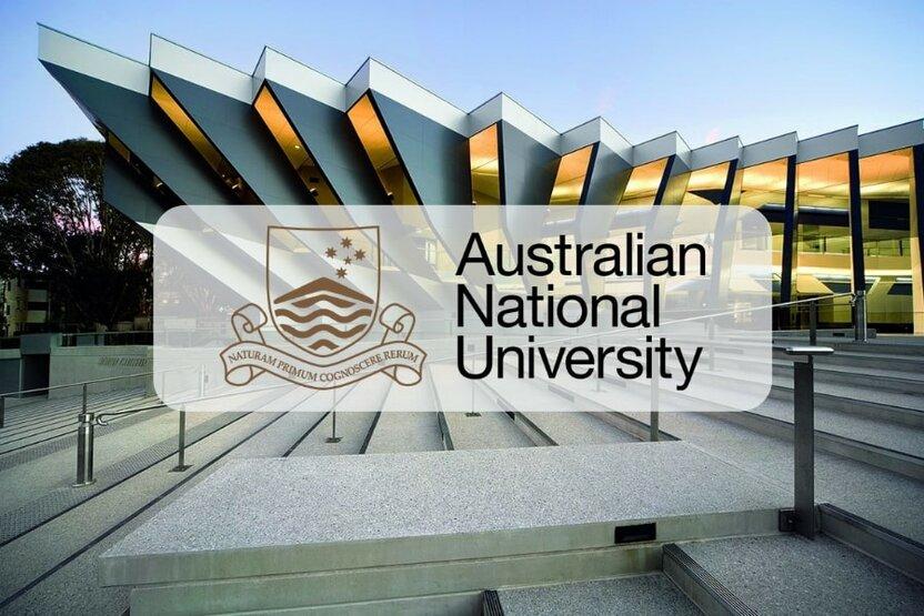 Avstraliya: Magistratura va doktorantura bosqichlarida o'qish uchun to'liq grant, oylik stipendiya, aviachipta va boshqa bir qator bonuslar