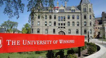 Канада: частично финансируемая программа грантов для программ бакалавриата и магистратуры