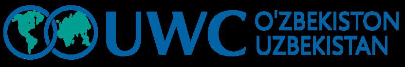 UWC IB Diploma programme:Maktab o'quvchilari chet elda bepul o'qiy olishlari uchun ajoyib imkoniyat