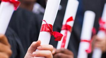 Xalqaro (TOEFL, IELTS, CEFR, SAT General, SAT Subject va boshqa) sertifikatlariga ega bo'lgan abituriyentlar uchun qanday imtiyozlar bor?
