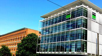 Германия: программа грантов в размере 11 500 евро для обучения в программе MBA GISMA Business School
