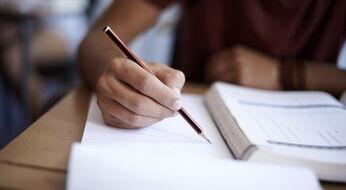 «TOEFL» xalqaro imtihonlari DTMda shartnoma asosida tashkillashtiriladi