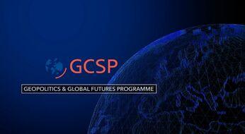 GCSP Prize for Innovation in Global Security:  xalqaro xavfsizlik muammolarini yechimi haqida loyiha uchun-$10,865 AQSH dollar