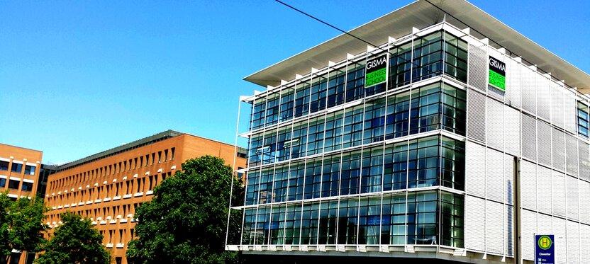 Germaniya: GISMA Business School MBA dasturida o'qish uchun 11 500 yevrolik grant dasturi