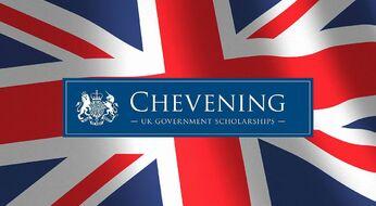 Chevening: Полный грант на получение степени магистра в Великобритании - все расходы покрываются!