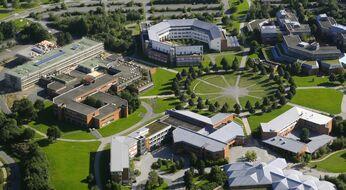 Germaniya: University of Bayreuth - magistratura bosqichi kurslaridan ingliz tili orqali bepul o'qish