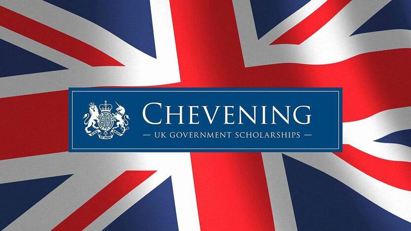 Chevening: Buyuk Britaniyada magistratura bosqichida ta'lim olish uchun to'liq grant - barcha xarajatlar qoplanadi!