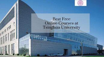 Tsinghua universiteti: Ingliz tilida ilmiy maqolalar yozish va taqdim etish yuzasidan 5 haftalik bepul onlayn kurs