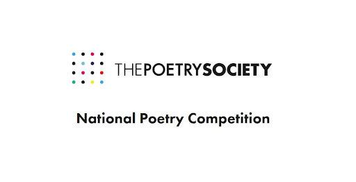 Angliya:National Poetry Competition — shoirlar uchun mukofot puli £5000 qiymatga ega onlayn tanlov