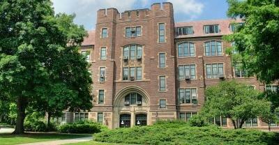 Weiser Professional Development Fellows: Amerikada yosh o'qituvchilar uchun xarajatlar to'liq qoplanuvchi xalqaro amaliyot