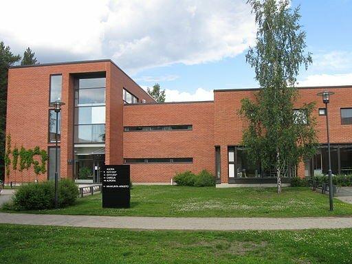 Finlandiya: University of Eastern Finland'da to'liq moliyalashtiriladigan stipendiya