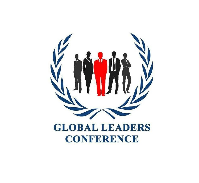 """""""Global Leaders Conference""""  Model UN"""