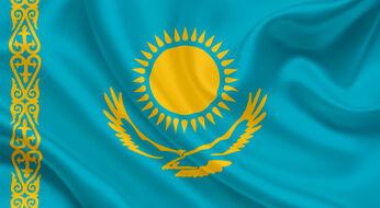 Два вуза в Казахстане лишили лицензии