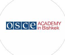 Полностью финансируемый 5-дневный тренинг по теме «Peace and Conflict» в Кыргызстане.
