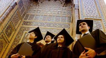 Buxoroda psixologiya va xorijiy tillar universiteti ochiladi
